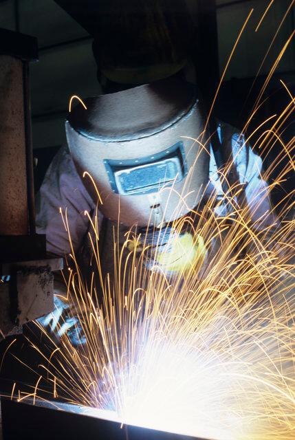 tig-welding-basics