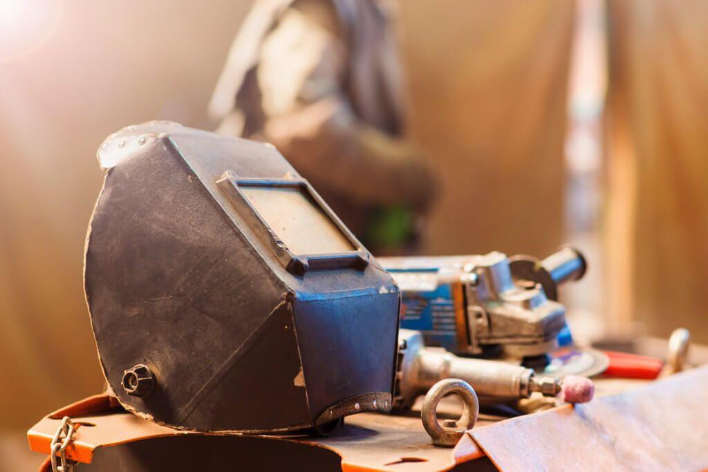 tig-welding-tips-beginners